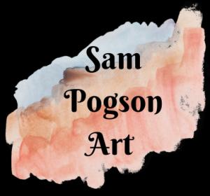 Sam Pogson Arts